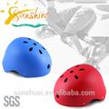 capacete de skate