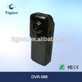 Tiglon dvr-088 0.3mp 480p extreme sport cámara de acción