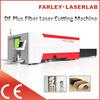 /p-detail/Cortadora-de-Chapas-de-ferro-a-laser-co2-900003388490.html
