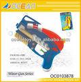 el más reciente 2014 verano juguetes pistola de agua juguetes para los niños oc0103878