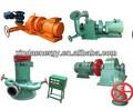 Pequeños sistemas hidroeléctricos/mini turbina de agua/micro de la turbina hidráulica