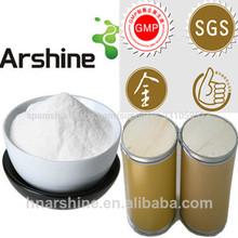 un proveedor de confianza de venta caliente orgánica de ácido esteárico