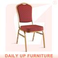 chiavari silla de cojines de restaurante japonés srtong sillas marco hotel silla de comedor de descuento
