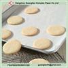 /p-detail/papel-siliconado-pergamino-para-hornear-300002225590.html