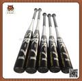 Aleación de aluminio bates de béisbol