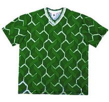 baratos nicaraguawhat es barato ofcheap nombre del equipo de fútbol de engranajes