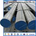 4340 estructura 40CrNiMoA aleación de acero