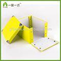 lindo múltiples- función papel caja de regalo caja de almacenamiento