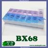 /p-detail/7-2-x-compartimentos-de-drogas-de-la-medicina-titular-comprimido-pildora-titular-pastilla-contenedor-300001320690.html