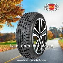 195/65r15 neumáticos de buena calidad