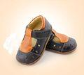 2014 korean shoes