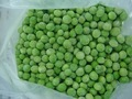 guisantes congelados verde con precio competitivo