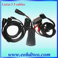 ventas al por mayor 2014 precio lexia 3 citroën y peugeot herramienta de diagnóstico lexia3 de actualización de software lexia3