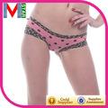 Calcinhas das mulheres confortável sexy-de-rosa bonito e barato de algodão calcinha lingerie feminina venda