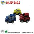 crianças de plástico mini jeep