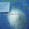 Sulfato de magnesio 99.5%