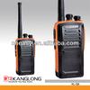 /p-detail/Professionnel-uhf-longue-port%C3%A9e-parler-15km-poche.-kl-q5-radio-bidirectionnelle-500002420890.html