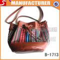 2013 nuevo modelo de carteras y bolsos de las señoras