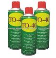 Súper óxido Aerosol Eliminación&Removedor De óxido Aerosol