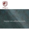 guangzhou fábrica de venda de couro sintético para sacos