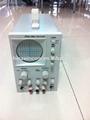 Osciloscopio analógico/osciloscopio/osciloscopio j2459 precio