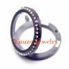 /p-detail/Medall%C3%B3n-encanto-vidrio-flotante-300000532990.html