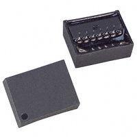 Circuitos integrados DS1603 + IC CONTADOR DE TIEMPO 5V 7-SIP sincronización del reloj Relojes de tiempo real