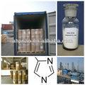 Imidazol( 99% min)/288-32-4