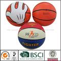 mini baloncesto