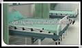 descartáveis baratos lençóis hospitalares