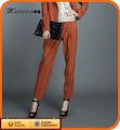 Pantalones Alibaba
