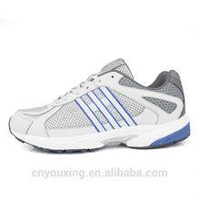 2014 marca de moda mujer zapatos zapatillas de deporte