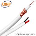 mejor precio cable cable de datos cable de la cámara del cctv