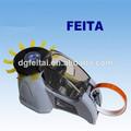 Cortador de fita automático/fita máquina de corte