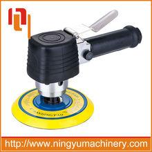 venta al por mayor de alta calidad de venta de la parte superior de alta velocidad de aire lijadora y herramientas de aire