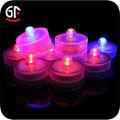 tema caliente 2014 mini luces led para las decoraciones bodas