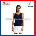 vestido de trajes de las señoras de moda los vestidos de verano nuevo deporte las mujeres chándal de yoga de tenis sk