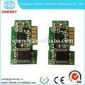 chips de tóner para Samsung MLT D101 chip