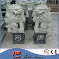 Estatuas precio de fábrica de piedra León Venta