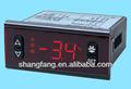 интеллектуальный цифровой регулятор температуры ed106