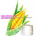 hilados de maíz