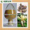 100% natural a base de hierbas de la medicina/magnolia officinalis p. E.