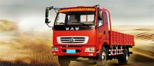 4x2 WAW AUCHY camión