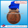 /p-detail/la-costumbre-antigua-medalla-de-bronce-con-el-logotipo-de-su-tarjeta-de-identificaci%C3%B3n-300000801102.html