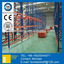 los productos de china tormento de la plataforma de la viga