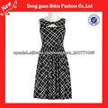 Diseño de las nuevas señoras de la ropa al por mayor de China caliente de las ventas