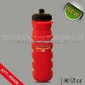 Eco-friendly botella deportiva realizada por los acontecimientos económicos Xin Yuetang