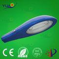 IP65 Cuerpo de aluminio para lámpara de sodio Farola