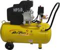 220V 3HP ac Kompressors con tanque de aire (RT3050)