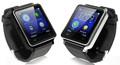 Teléfono celular del reloj de la mano Alibaba expreso